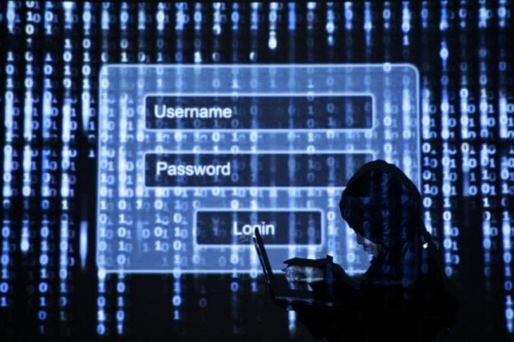 Telecamere Cinesi e Pericolo Cloud: quali rischi corriamo?
