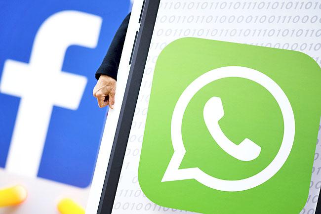 Turchia contro Whatsapp. Non fate l'aggiornamento!