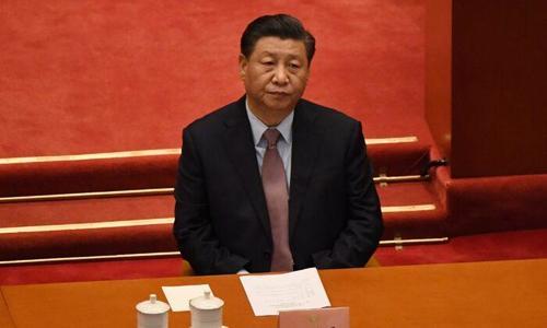Il programma cinese di controllo mondiale di Internet