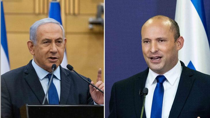Addio Bibi, benvenuto Bennett. Cambio ai vertici di Israele