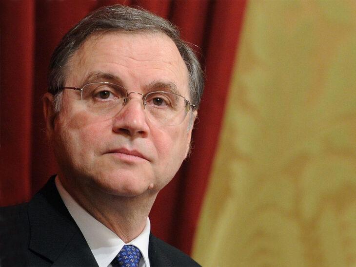 La Banca d'Italia vuole il Great Reset? (di Ilaria Bifarini)