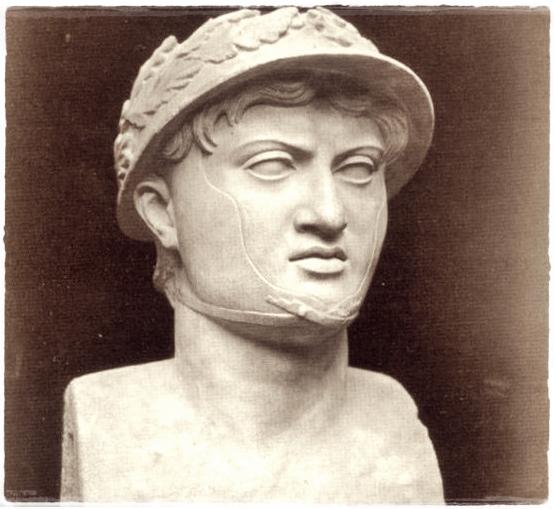 La vittoria di Pirro della Commissione su Astra Zeneca. Senza offesa per il re dell'Epiro..