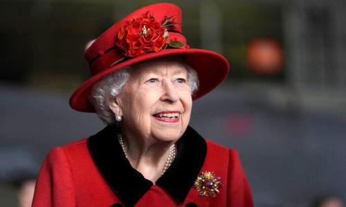 Oxford: niente ritratti della Regina nelle aree comuni. Continua la cancellazione