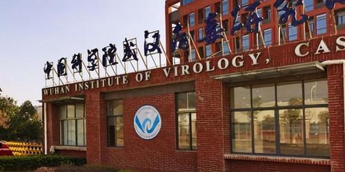 La Cina vuole costruire altri 25-30 laboratori come Wuhan. Cosa può andare storto