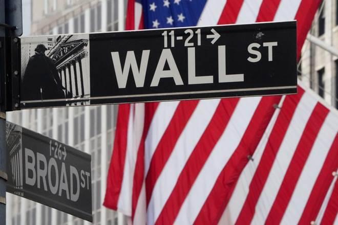 Problemi negli USA, ma NON dai titoli di stato. Dati sorprendenti
