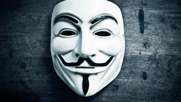 Anonymous minaccia Elon Musk: sarà un avvertimento reale ?