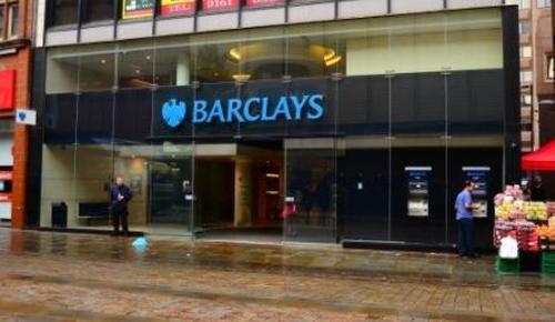 La Commissione punisce 10 grandi banche: fuori dal mercato del recovery bond