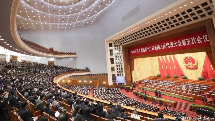 Cina amara: ora le aziende delocalizzate rischiano grosso