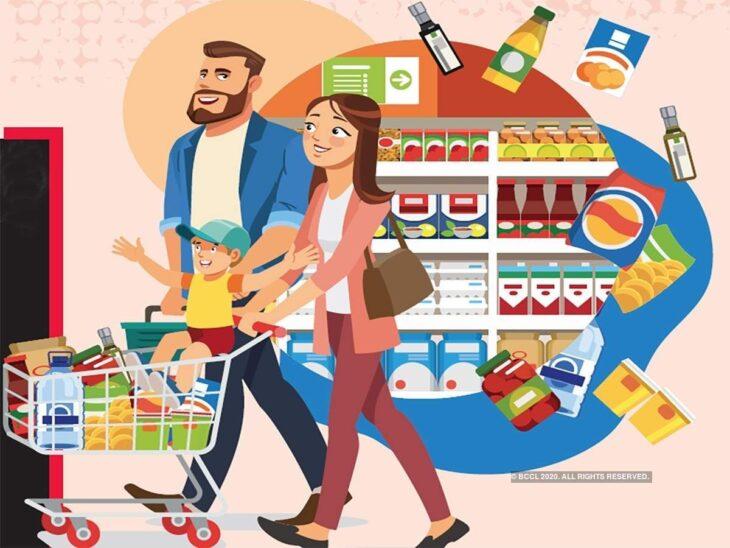 Inflazione solo temporanea? Vediamo le risposte dagli USA