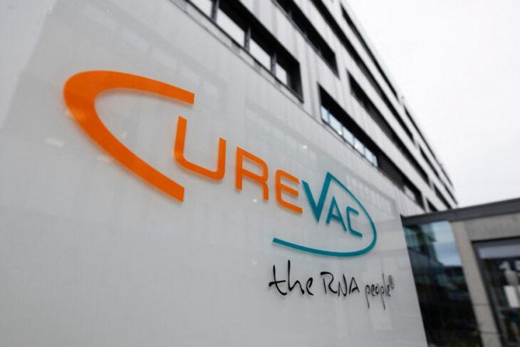 CureVac efficace al 47%: ora anche i tedeschi hanno il loro vaccino-bidone