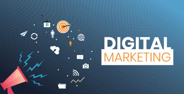 Il digital marketing per le imprese locali (di Romina Giovannoli)