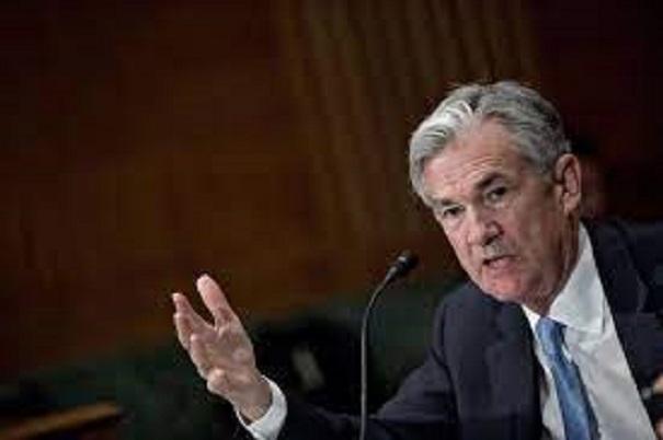 Basta annunciare un aumento dei tassi ed il mercato dei Titoli di Stato USA impazzisce. Nella UE farà saltare l'Euro