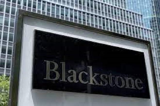 """Blackstone ci guida nel nel """"Great reset"""" dell'immobiliare"""