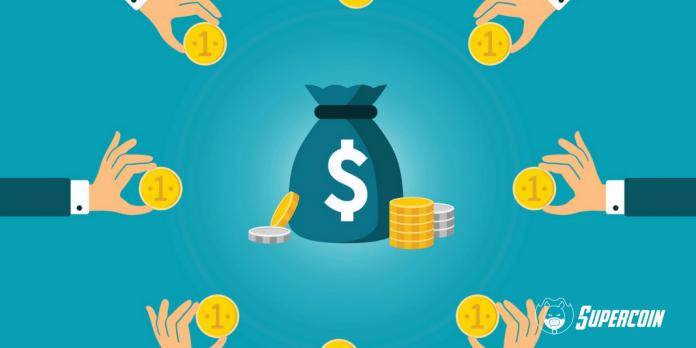Fondi di investimento: oggi si fa tutto online
