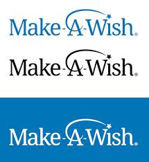 """""""Make a wish"""" non esaudirà gli ultimi desideri dei bambini se la famiglia non è completamente vaccinata"""