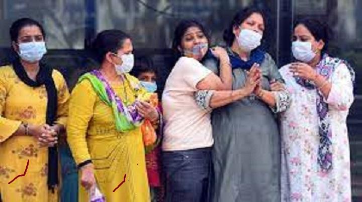 Dopo il successo, l'India toglie l'Ivermectin dal protocollo Covid-19. L'ombra dell'OMS…
