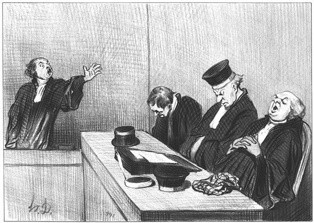 Processo penale: critiche alle proposte della Commissione Lattanzi (di P. Becchi e G. Palma)