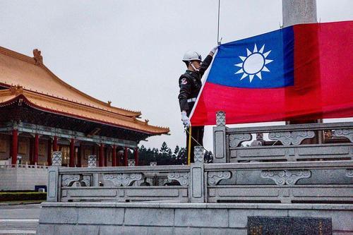 Senatori USA in visita ufficiale a Tawan: altro colpo verso Pechino
