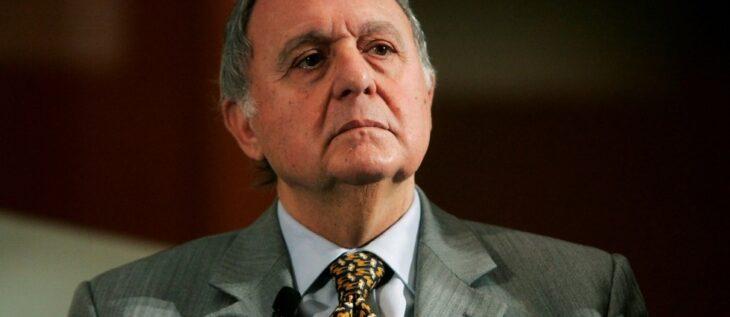 Il discorso completo del Presidente della Consob, Paolo Savona, al Mercato