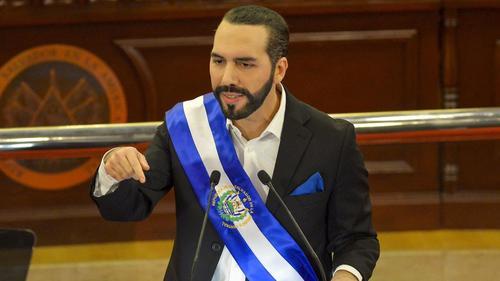 """Avremo presto il primo paese con Bitcoin """"Valuta di corso legale""""?. La decisione in corso di El Salvador"""