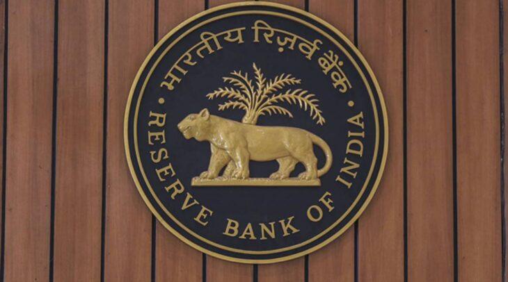 La Banca Centrale Indiana (RBI): Nessun divieto sulle criptovalute