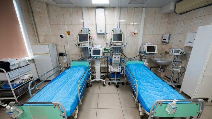 Nuova contabilità dei morti in Russia nel 2020.  Covid e malattie cardiovascolari fanno il pieno