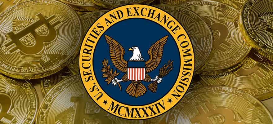 sec smette di negoziazione di bitcoin bitcoin atm maryland