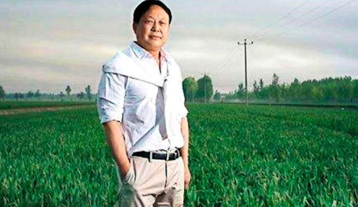 Cina: l'imprenditore modello va in galere. Con il PCC non c'è spazio