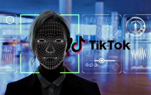 TikTok ammette, apertamente, di raccogliere i dati biometrici delle persone. Verso la classificazione di massa