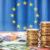 Italia: nonostante il Covid-19, contributore netto alla UE anche nel 2020