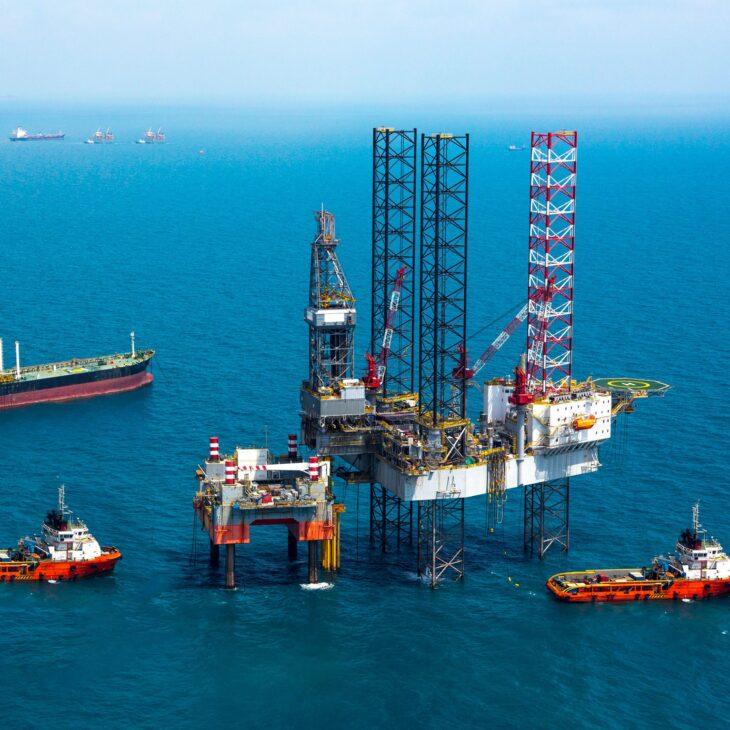 120 anni di produzione del petrolio, con sorprese