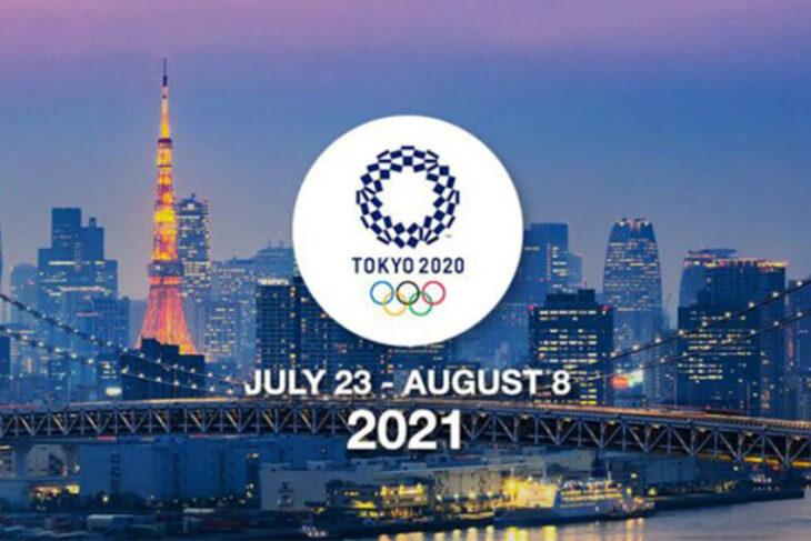 Giochi di Tokio, quanto costano rispetto agli altri