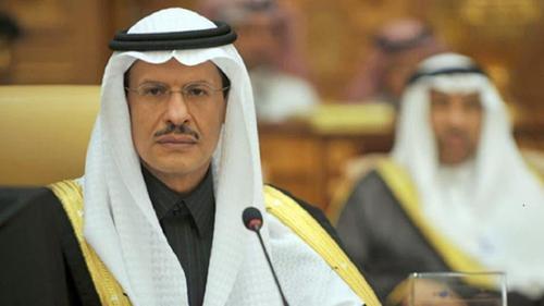 OPEC+: accordo raggiunto, aumenteranno le quote