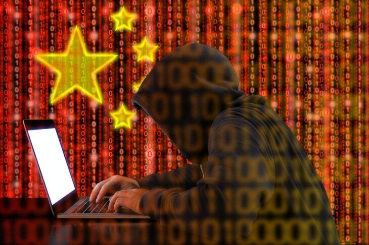 Biden attacca la Cina: è lei dietro gli attacchi informatici