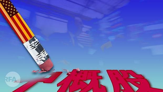 Dopo DIDI  Pechino stoppa la quotazione delle società cinesi in Occidente