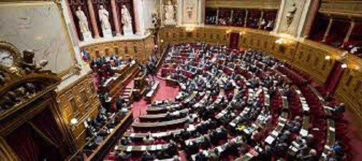Il Senato francese vuole la vaccinazione obbligatoria per tutti dai 24 i 59 anni