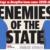 """Matteo Bassetti ed i """"Nemici dello Stato"""" della libertä vaccinale"""