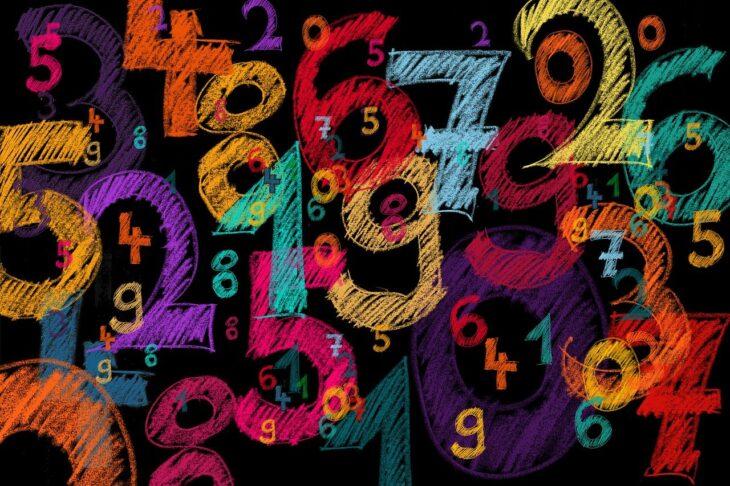 Regole e statistiche del gioco del Lotto