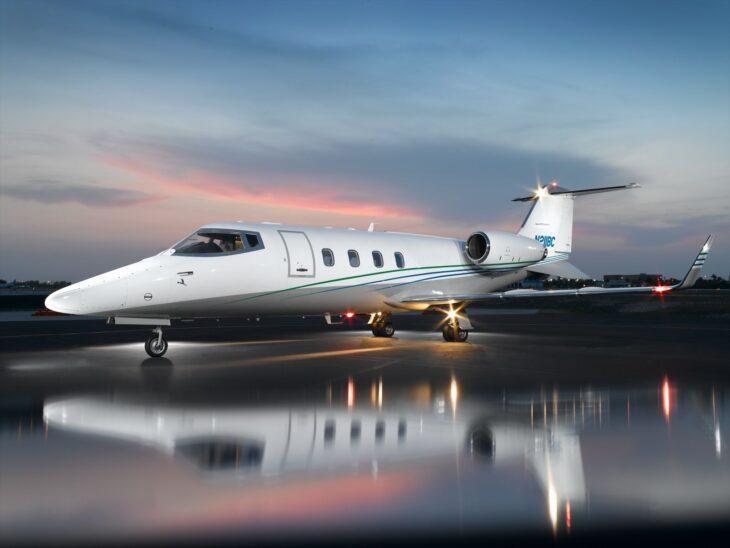 La Commissione mette la tassa ambientale sui voli, ma non ai jet privati dei ricchi! Alla faccia del sociale
