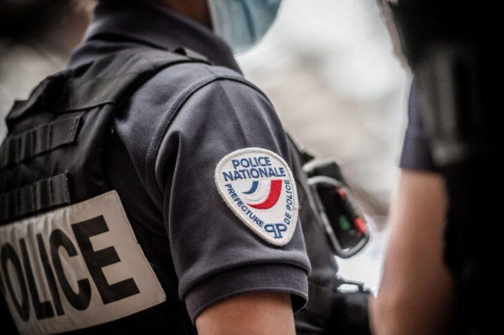 Francia: il caos si diffonde su pass sanitario e vaccini. Proteste fra le forze dell'ordine