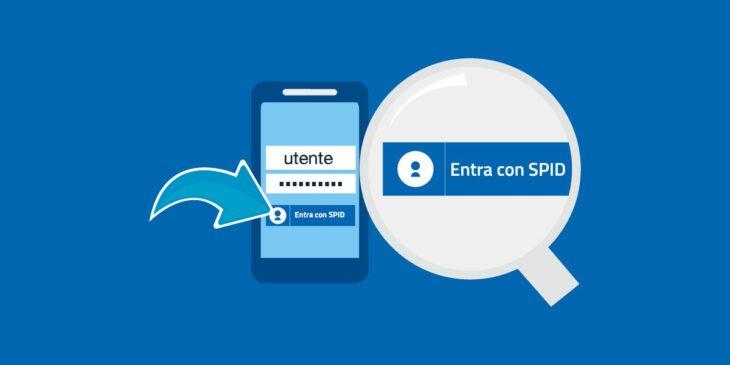 SPID: cos'è e come funziona il Sistema Pubblico di Identità Digitale
