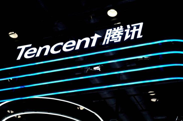 La Cina vieta nuove iscrizioni a WeChat. Sotto la stretta del PCC, crolla il settore High-tech cinese