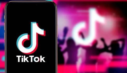 TikTok banna valute virtuali ed exchange. Le pressioni cinesi vincono