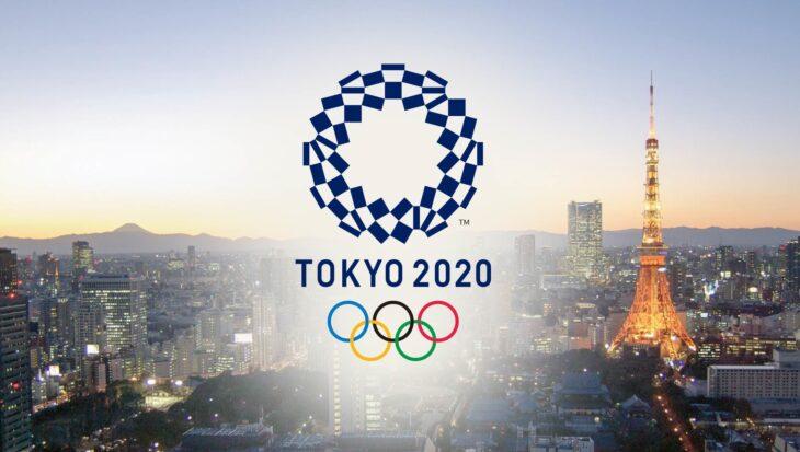 I giochi olimpici sono talmente odiati che Toyota cancella sgli spot a tema