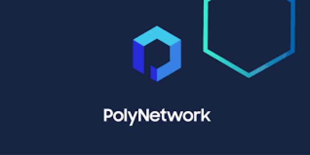Poly Network: alla fine il super hacker era un White Hat?