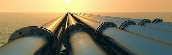 Gas Naturale: la Russia dimezza gli invii in Europa. Sarà uno shock