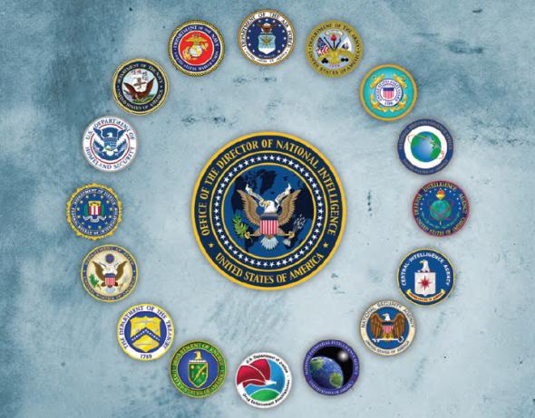 """I Servizi USA sono """"Moderatamente"""" convinti che la Cina sia colpevole del Covid-19"""