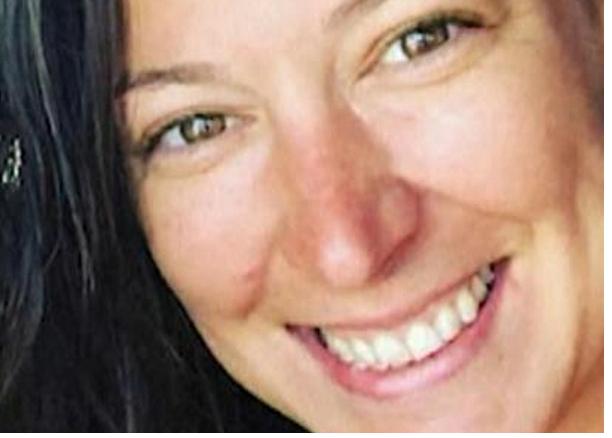 La famiglia della morta a Capitol Hill chiede 10 milioni di danni alla polizia: non le ha intimato l'alt