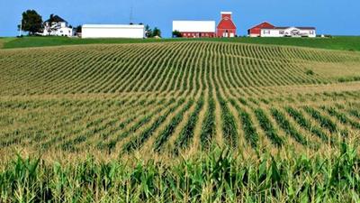 """Come il """"Piano per le famiglie"""" di Biden distrugge le famiglie rurali del MidWest"""