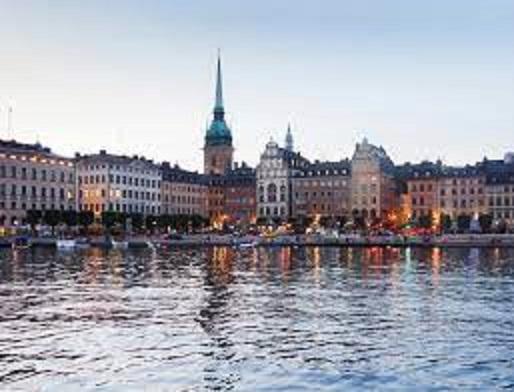 La Svezia: dove il Covid-19 ha sconfitto i modelli matematici